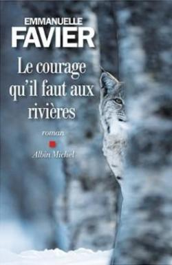 courage rivieres